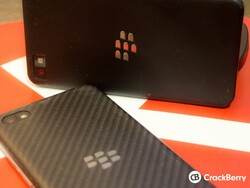 Some key thoughts on BlackBerry Q4 results that just hit the wire