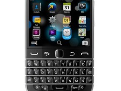 Another BlackBerry Q20 'Classic' concept hits the forums