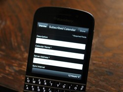 Dear Berry: How do I subscribe to public or private calendars?