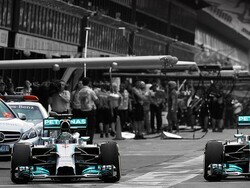 Download these Formula 1 Mercedes AMG Petronas wallpapers for your desktop or mobile device