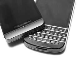What if BlackBerry had the best devices and BB10 became the best OS in the world?