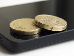 UK opening up payments via mobile numbers this month