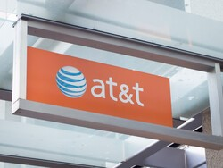 AT&T to pay $105 million in unauthorized charges settlment