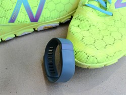Join us in the #MobileFit month Fitbit Group Challenge!