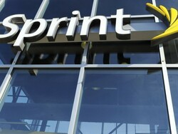 Sprint begins throttling users in congested areas