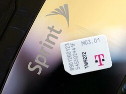 T-Mobile merger with Sprint looks more likely as Softbank and Deutsche Telekom agree on sale