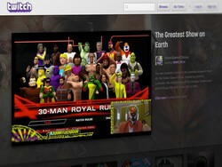 Google's YouTube rumored to be buying video game streamer Twitch for over $1 billion