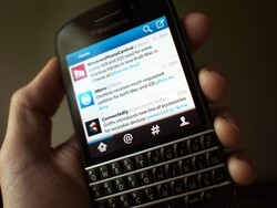 Twitter acquires live video platform SnappyTV