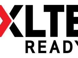 Verizon flips switch on AWS-enhanced XLTE