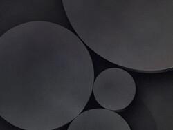 BlackBerry OS 10.3 has twenty new wallpapers!