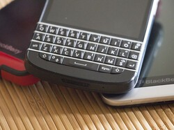 Addressing the rumors on when first generation BlackBerry 10 devices will go End of Life