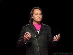T-Mobile announces two massive network expansions