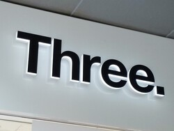 UK government looking to force networks to work together