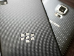 What would it take to get me back to BlackBerry?