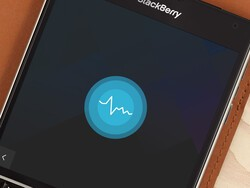 BlackBerry Assistant officially unveiled for OS 10.3