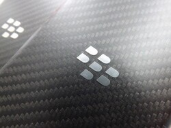 The top UK law firms are choosing BlackBerry 10 for its security features
