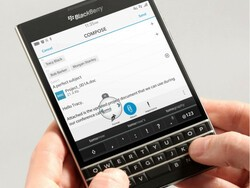 Giving up my Q10 for a Z30 until the Passport arrives!