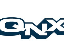QNX hosting Project Ion webinar July 10th, learn more about the Internet of Things