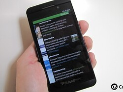 Want to try Blaq for BlackBerry 10? - We have 200 copies!