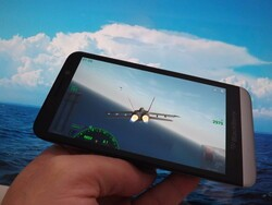 Get F18 Carrier Landing 2 on your BlackBerry 10 device