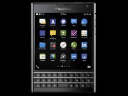 BlackBerry 2014 device roadmap