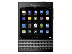 BlackBerry 2014 device roadmap