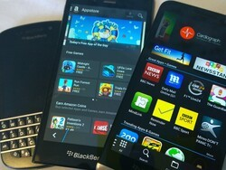 10,000 free apps up for grabs