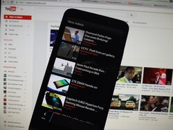 FastTube gets updated once again