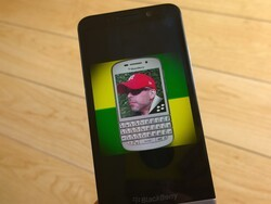 MockIt for BlackBerry 10 gets an update