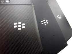 BlackBerry appoints Mike Daniels to the board of directors