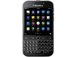 Developers, get your apps ready for the BlackBerry Classic