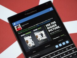 Twittly v1.3.0.1 now available in the BlackBerry Beta Zone