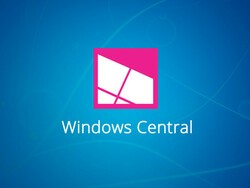 Meet Windows Central, new home for everything Microsoft!