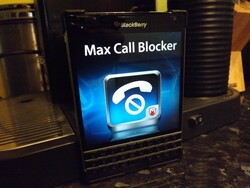Call Blocker Pro giveaway