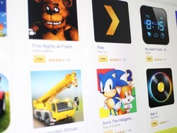 $220 worth of apps are now free via Amazon Appstore