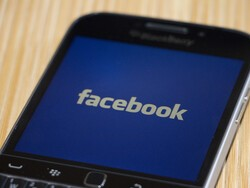 Facebook has been sharing user data with 60 smartphone OEMs