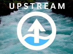 BerryFlow Upstream Podcast - CES