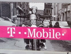 T-mobile expands Binge On