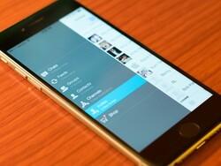 BBM for iOS beta moves into v2.7.0.33