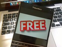 Free app giveaway!
