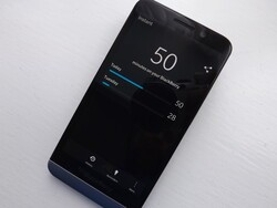 2000 copies of Instant for BlackBerry 10 up for grabs