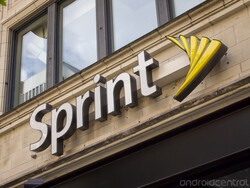 Sprint hit with $1.2 million fine over 911 outage