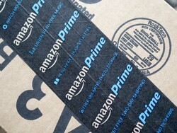 Prime members can save 20% off Amazon Warehouse deals