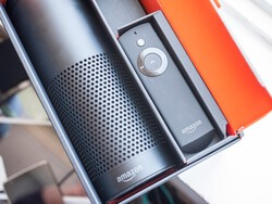 2015 Holiday Gift Guide for the Home Automator