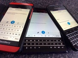 How to change the color of your virtual keyboard