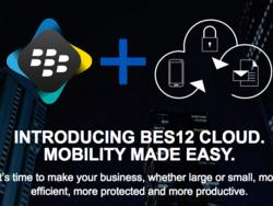 BES12 Cloud update brings multiple improvements