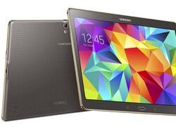 SecuTABLET Secure Tablet for Enterprise