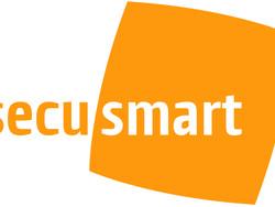 Secusmart and Tata Power SED announce partnership