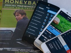 Score More Baseball is Moneyball in your pocket