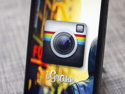iGrann for BlackBerry 10 updated with improved performance